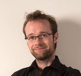 Ben O'Neill